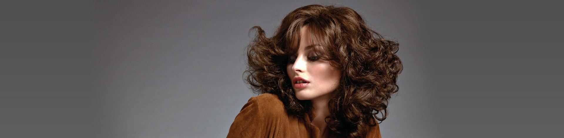 Salon de coiffure et soins esth tiques istres l - Coupe faim naturel radical ...